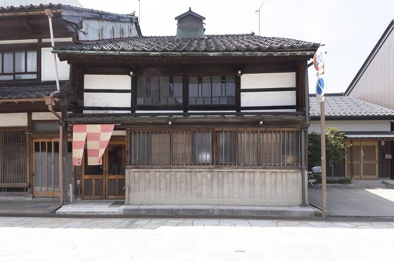 茶寮 和香-にこか-画像2