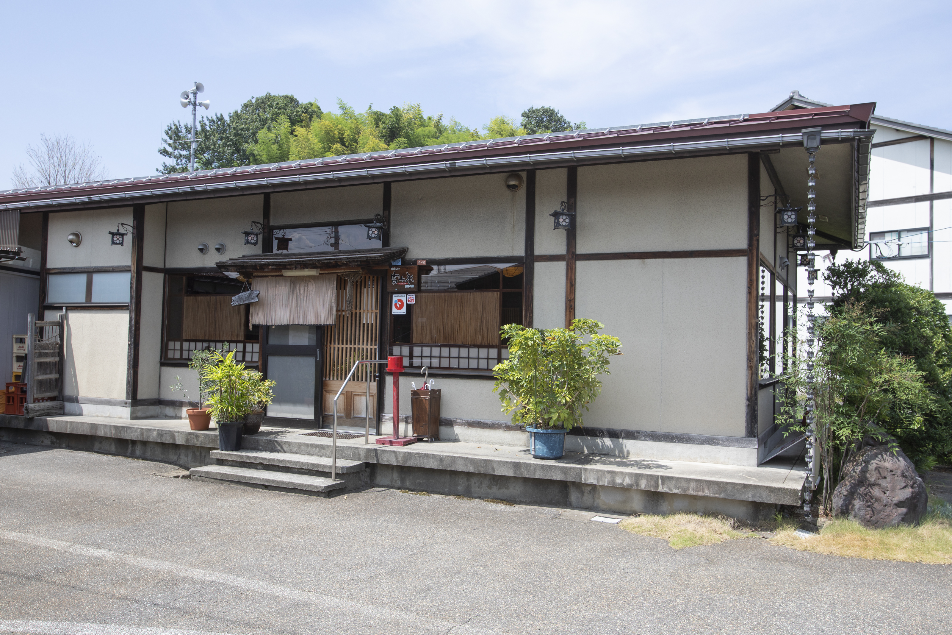 末広寿司 矢田店画像2