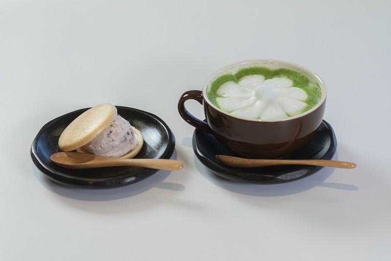いみづ茶寮画像2