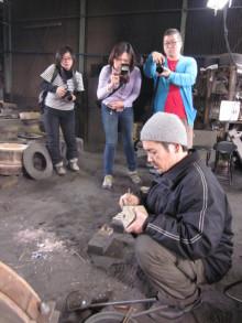 高岡市観光協会のブログ