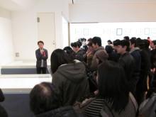 高岡市観光協会のブログ-松原秀典原画展(作品解説)