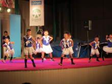 大仏君の日記帳(高岡市観光協会のブログ)-高岡七夕まつり(Dance×3)