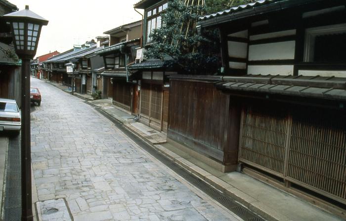 金屋町2(700)