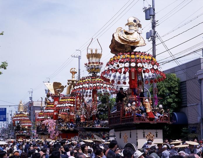 御車山祭02(700)