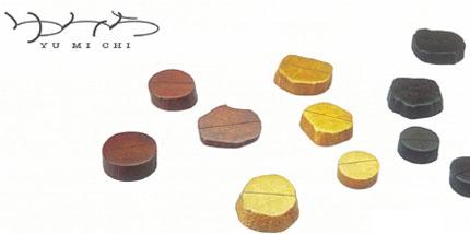 (株)藤田銅器製作所画像2