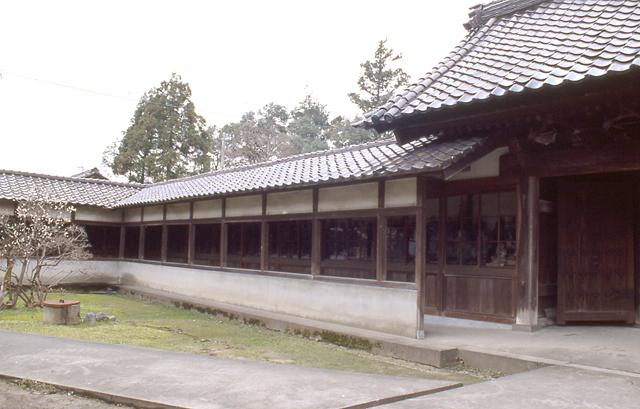 繁久寺画像2