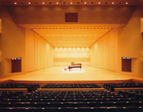 富山県高岡文化ホール画像1