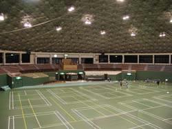 高岡市民体育館画像1
