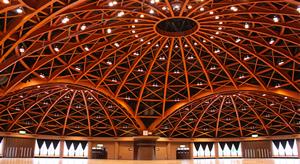 富山県産業創造センター(高岡テクノドーム)画像1