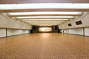 (公財)高岡地域地場産業センター画像1